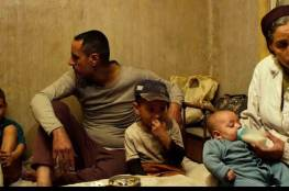 """ماذا علقت الحكومة المصرية على """"الفيلم المسيئ للبلاد"""" ؟"""