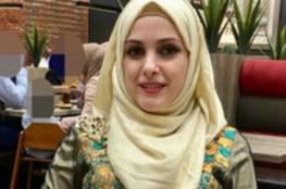 فيديو.. أفغاني يقتل زوجته السورية وأمها طعناً