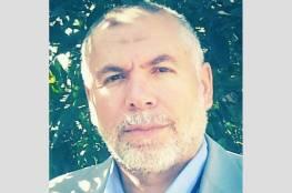 تمديد الاعتقال الإداري لأسير مُسن من قلقيلية أربعة أشهر