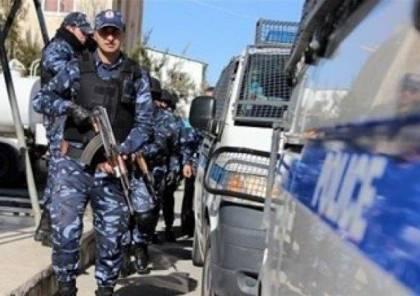 الشرطة تقبض على شخص بتهمة انتحال صفة الغير عبر الفيس بوك في بيت لحم
