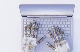 أفضل 5 شركات ناشئة في مجال الذكاء الاصطناعي