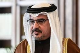 """البحرين تهنئ نفتالي بينيت ويائير لابيد بتشكيل الحكومة """"الإسرائيلية"""""""