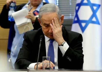 المدعي الإسرائيلي يرفض طلبًا لتغيب نتنياهو عن محاكمته