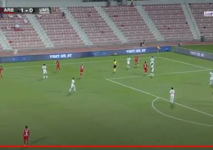 ملخص أهداف مباراة السد والدحيل في الدوري القطري