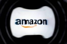 """""""أمازون"""" تقتحم سوق الإنترنت فائق السرعة"""