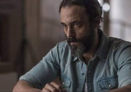 """مؤلف مسلسل """"النهاية"""" المصري يرد على غضب إسرائيل"""