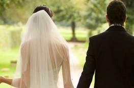 باحثة مصرية تحذر من زواج الأقارب.. ما السبب؟