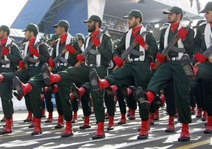 تقرير : ايران تسعى لتسليح الفلسطينيين في الضفة الغربية