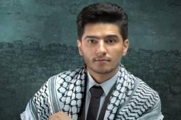 محمد عساف: أصبت بفيروس كورونا مرتين (فيديو)