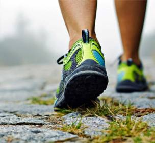 walking-excersise