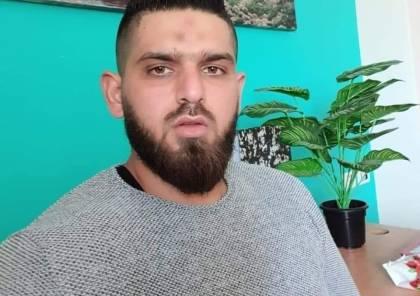 المطارد حسن شوكة يسلم نفسه للاحتلال في بيت لحم