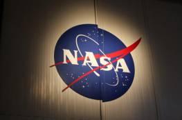 """إطلاق مسبار المريخ """"بيرسيفيرانس"""" التابع لوكالة ناسا يوم الخميس"""