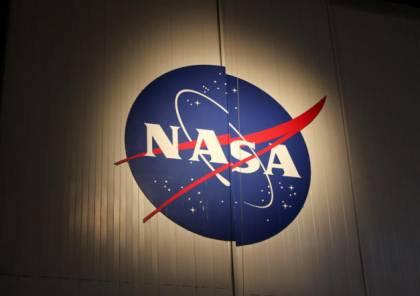 ناسا تعتزم استخدام وقود غير سام للمركبات الفضائية لأول مرة
