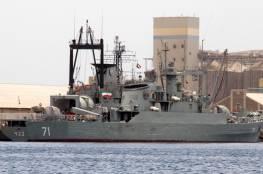"""""""العمليات الصاخبة قد تجر إسرائيل إلى حرب مع إيران"""".. خلافات أمنية حول طرق الرد"""