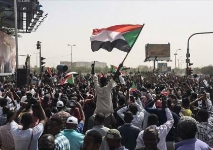 """السودان.. حزبا """"المؤتمر"""" و""""البعث"""" يعلنان رفضهما التطبيع مع إسرائيل"""