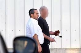"""تبرئة إسرائيلي قتلَ 7 عمال فلسطينيين من """"تهمة الإرهاب""""!"""