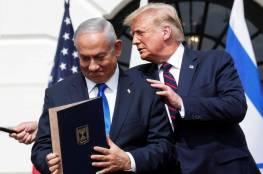 """كاتب عربي في صحيفة عبرية: سنقوّم """"أعوج بلفور"""" رغم عيشنا عرباً وشرقيين في """"إسرائيل العاشرة"""""""