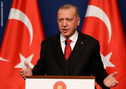 """جيروزاليم بوست: تركيا تسعى لعزل إسرائيل باستخدام """"المصالحة"""" الزائفة"""