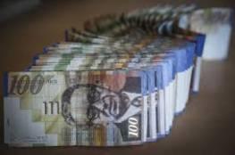 صحيفة: توقعات فلسطينية بحل قريب لمسألة أموال المقاصة مع إسرائيل..