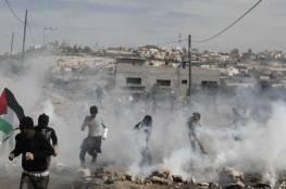 تقييم أمني إسرائيلي: الجبهة الشمالية التهديد الأخطر واتفاقات التطبيع قد تُوتر الوضع الميداني