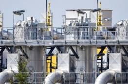 مستشار بايدن: روسيا تقترب من استخدام الغاز كسلاح في أزمة الطاقة الأوروبية