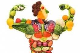 قواعد تغذية قد تطيل العمر