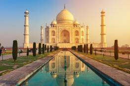 موعد أول أيام عيد الفطر 2021 في الهند