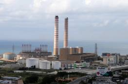 قناة عبرية: غاز توليد الطاقة الذي سينقل من مصر إلى لبنان عبر الأردن وسوريا هو غاز إسرائيلي