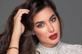ياسمين صبري تستعد للهجرة وترفض المشاهد الجريئة