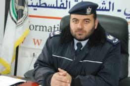 الشرطة: توقف عدد من اصحاب المولدات الكهربائية في خانيونس