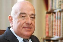 سبب وفاة جوزيف صفرا أغنى رجل أعمال لبناني في البرازيل .. السيرة الذاتية