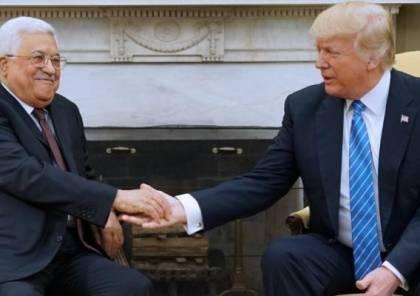 الرئيس: نحارب الإرهاب أينما كان والحل السياسي هو المهم