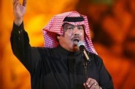 وفاة الفنان اليمني أبو بكر سالم
