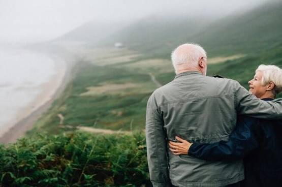 الزواج السعيد يحد من خطر الإصابة بمرض شائع