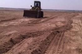 إطلاق مشروع حكومي لتسوية حقوق ملكية الأراضي في غزة