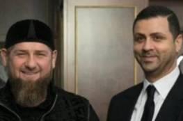 الشيشان تمنح فلسطين شحنة لقاحات روسية