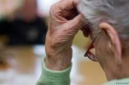 دراسة تكشف علامات مرض سوف يصيب 78 مليون إنسان بحلول 2030