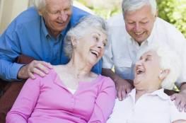 130 عاما هو متوسط العمر المتوقع للإنسان بحلول 2100