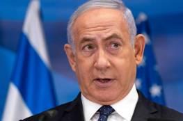 صحيفة عبرية: هل بقي أمام إسرائيل سوى العودة إلى الجاسوس رقم 1؟
