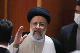 تهديدات إسرائيلية وشكوى إيرانية ..إلى أين سيصل الصدام بين طهران وتل أبيب؟