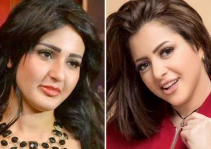 مصر.. اعتقال فنانتين مشهورتين بعد انتشار فيديو إباحي لهما
