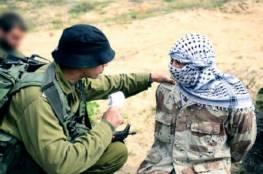 الكشف عن تفاصيل اغتيال المقاومة لأهم ضابط في تاريخ وحدة تجنيد العملاء في جيش الاحتلال