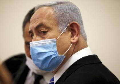 """نتنياهو يعلن أن اسرائيل """"ستوقع أول اتفاقية علنية"""" مع الإمارات"""
