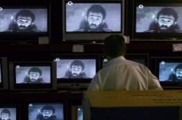 """أولمرت يكشف تفاصيل جديدة: حصلنا على معلومة بأن أراد """"لم ينقل إلى إيران بتاتا"""""""