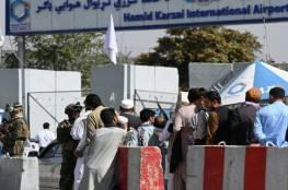 سفير قطر لدى أفغانستان: إعادة فتح مطار كابول لاستقبال المساعدات