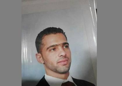 تعليق الصيد في بحر غزة احتجاجًا على قتل الصياد زيدان