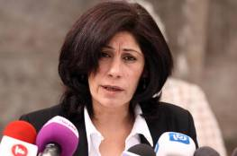 أبرز عناوين المواقع العبرية:إجراءات كورونا والحكم على خالدة جرار