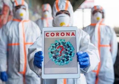 3 أعراض جديدة لم تكن مكتشفة من قبل لفيروس كورونا