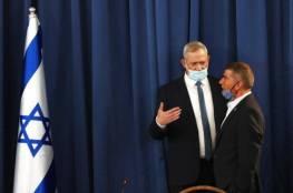 وزير خارجية الاحتلال: إسرائيل لن تقدم على ضمّ الأغوار...