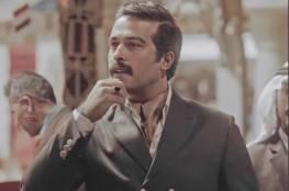 مسلسل دفعة بيروت الجزء الأول الحلقة 21 و 22 (شاهد)